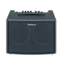 Комбоусилители для акустических гитар ROLAND AC-60