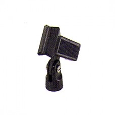 Аксессуар для микрофона PROEL APM30