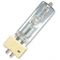 Лампы PHILIPS MSR575/2