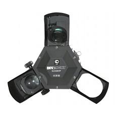 LED эффекты INVOLIGHT RX300HP