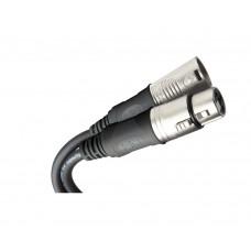 Кабель микрофонный XLR-XLR DIE HARD DHT240LU3