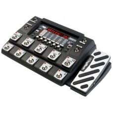 Гитарный процессор эффектов DIGITECH RP1000