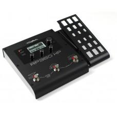 Гитарный процессор эффектов DIGITECH RP360XP