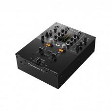 DJ- микшеры PIONEER DJM-250MK2