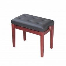 Банкетки, стульчики TEMPO Turris151/MM