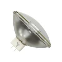 Лампа GE SUPER PAR64 CP/60 EXC VNS