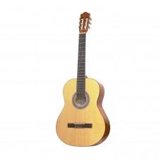 Гитара классическая BARCELONA CG36N 4/4