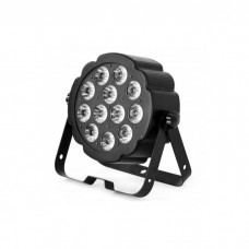LED PAR INVOLIGHT LEDSPOT