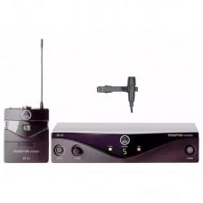 Радиосистема AKG Perception Wireless 45