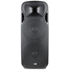 FREE SOUND BOOMBOX-215UB