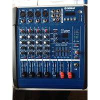 Yamaha PMX402D-USB