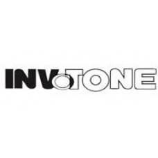 INVOTONE AS12