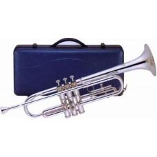 Труба Bb J. Michael TR-300S