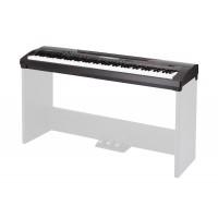 Фортепиано цифровое Medeli SP4200