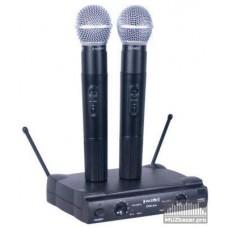 ProAudio DWS-204HT