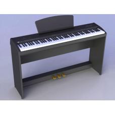 Цифровое пианино Sai Piano P-9BK
