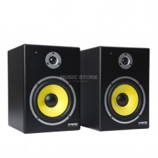 Fame Pro Series RPM 8 active Monitor Speaker 8""