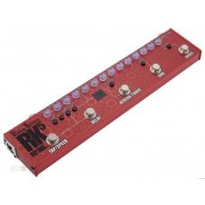 Tech 21 RK5 V2 Процессор эффектов