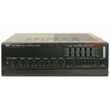 PA-4000 Inter-M Трансляционный усилитель