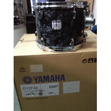 Yamaha Maple Custom Definitive