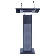 Конференц-системы SHOW CSV-540/BK