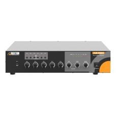 AZ-560 ROXTON Трансляционный усилитель