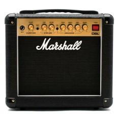 MARSHALL DSL1 COMBO