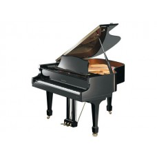 Рояль SAMICK NSG158D/EBHP