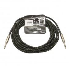 Инструментальный кабель INVOTONE ACI1110/BK
