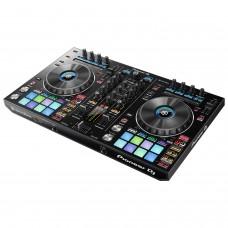 DJ - контроллеры PIONEER DDJ-RR