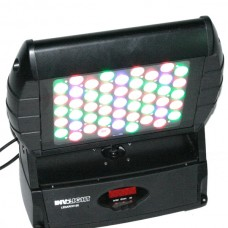 INVOLIGHT LED ARCH120