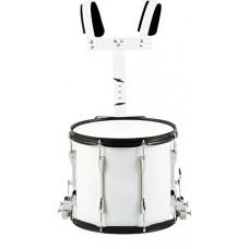 Маршевый барабан  Percussion