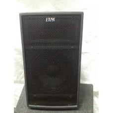 FANE пассивная 2-х полосная акустическая система
