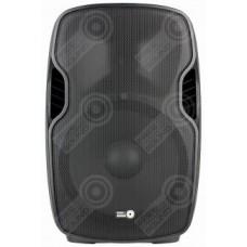 FREE SOUND BOOMBOX-15UB-v2