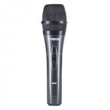 Fame MS25 - динамический вокальный микрофон