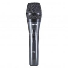 Вокальный динамический микрофон Fame MS25